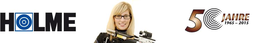 Schützen und Vereinsbedarf Holme